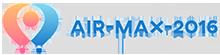 air-max-2016